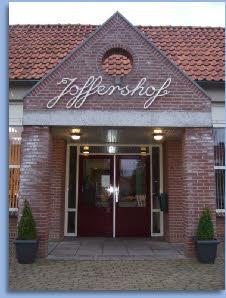 Joffershof01